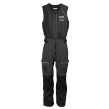 Men's Aegir Race Salopette by Helly Hansen