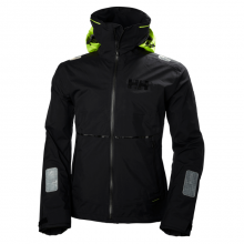Men's Hp Foil Jacket by Helly Hansen