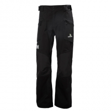 Men's Hp Foil Pant by Helly Hansen