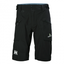 Men's Hp Hellytech Shorts by Helly Hansen