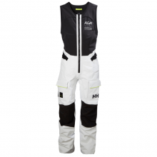 Women's Aegir Race Salopette by Helly Hansen