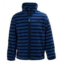 K Shelter Fleece Jacket by Helly Hansen