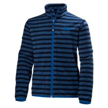 Junior's Legend Fleece Jacket by Helly Hansen