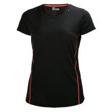 Women's Hh X-Cool Ss by Helly Hansen
