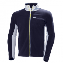 Men's Coastal Fleece Jacket by Helly Hansen
