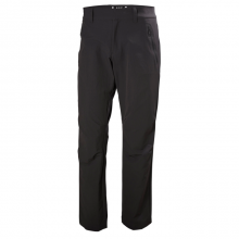 Men's Crewline Qd Pant