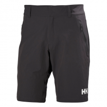 Men's Crewline Qd Shorts