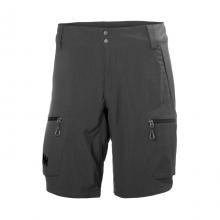 Crewline Cargo Shorts by Helly Hansen