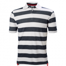 Men's Marstrand Polo by Helly Hansen