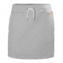 Women's Naiad Skirt by Helly Hansen