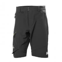 Men's Hp Softshell Shorts by Helly Hansen