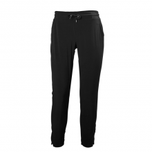 Women's Thalia Pant by Helly Hansen