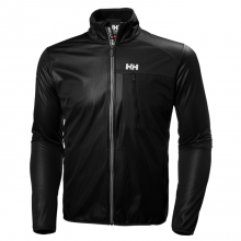 Fjord Windproof Fleece by Helly Hansen