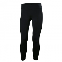 W Selsli Tight by Helly Hansen