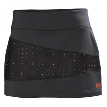W Nyd Skort by Helly Hansen