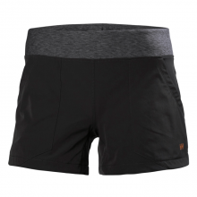 Women's Hild Qd Short by Helly Hansen