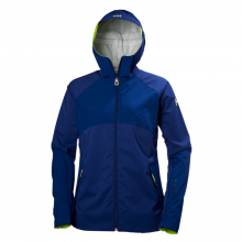 W Vanir Heta Jacket by Helly Hansen