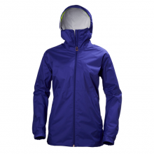 Women's Loke Sol Jacket by Helly Hansen