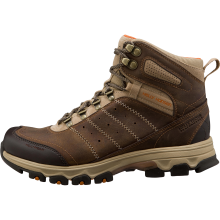 W Rapide Leather Mid Htxp by Helly Hansen