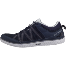 Men's Sailpower 3 by Helly Hansen