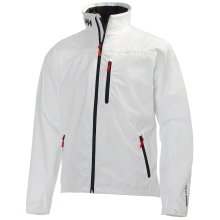 Crew Jacket by Helly Hansen