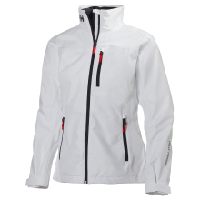 W Crew Jacket by Helly Hansen