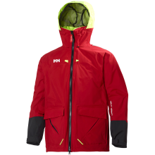 Crew Coastal Jacket 2 by Helly Hansen