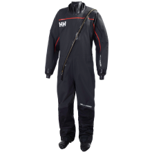 Men's Hp Drysuit 2 by Helly Hansen