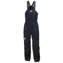 W Crew Coastal Trouser 2 by Helly Hansen