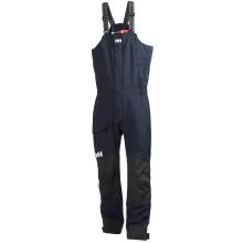Crew Coastal Trouser 2 by Helly Hansen