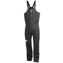 Crew Coastal Trouser 2 by Helly Hansen
