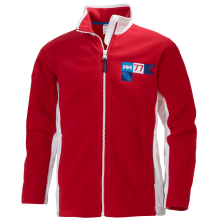Junior Hydro Power Fleece by Helly Hansen