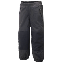 Kids Shelter Pant by Helly Hansen