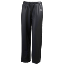 Junior Voss Pant by Helly Hansen