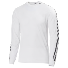 HH Dry Stripe Crew by Helly Hansen
