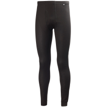 Hh Dry Fly Pant by Helly Hansen