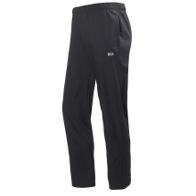 Active Training Pant