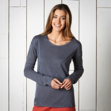 POSTCARD STITCH SWEATER by Toad&Co in Wakefield Ri