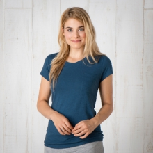 Rivulet SS Tee in Fort Worth, TX
