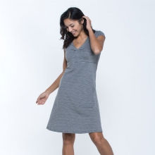 Women's Rosemarie Dress in Fort Worth, TX