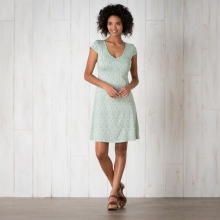 Rosemarie Dress by Toad&Co in Colorado Springs Co