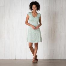 Rosemarie Dress by Toad&Co in Roanoke Va