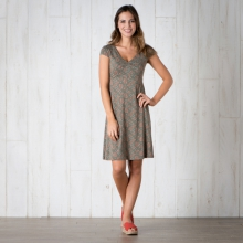 Rosemarie Dress by Toad&Co in New Orleans La