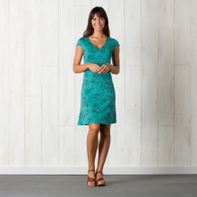 Rosemarie Dress by Toad&Co