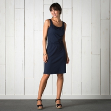 Shirred Thing Dress by Toad&Co in Knoxville Tn