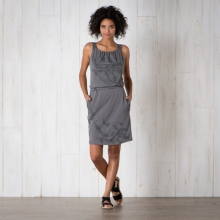 Shirred Thing Dress by Toad&Co in Bowling Green Ky