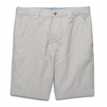 Men's Swerve Short in Peninsula, OH
