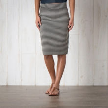 Transito Skirt by Toad&Co