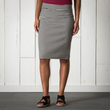 Transito Skirt by Toad&Co in Missoula Mt