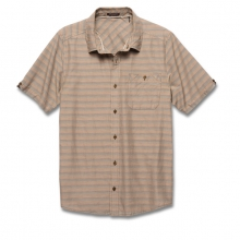Wonderer SS Shirt by Toad&Co in Succasunna Nj